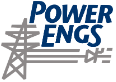 Power Engineering Saar - PowerEngS